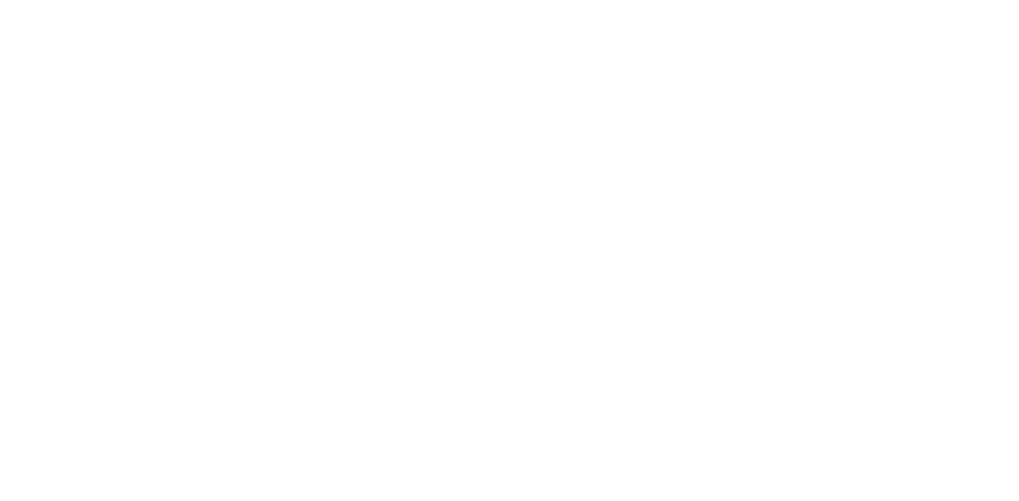 Kubišta Transport