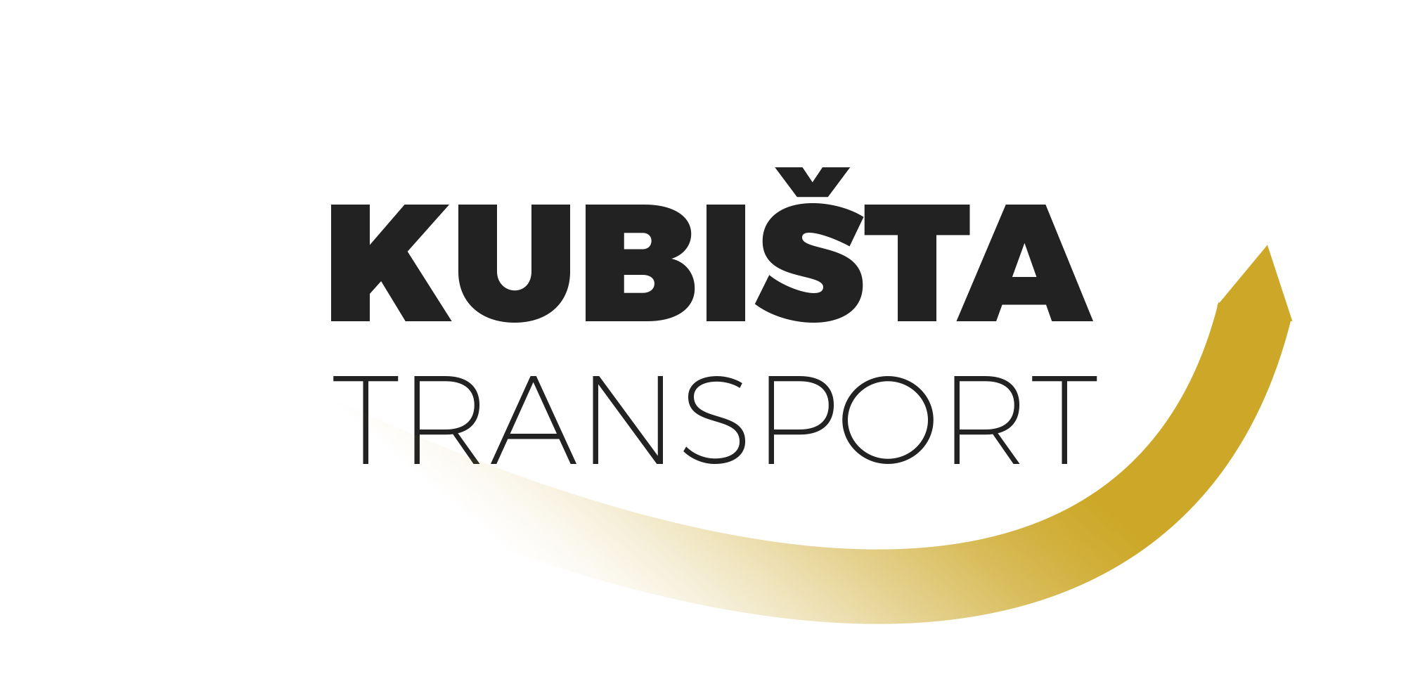 Kubišta Transport