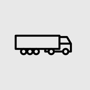 Velkoobjemové návěsy a soupravy