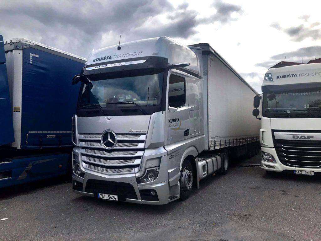 kubista_transport_truck